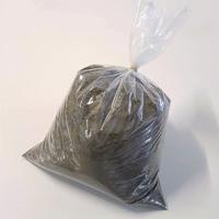 Rockdust, 5 kg-Rockdust - mineralberikande stenmjöl för odlingen