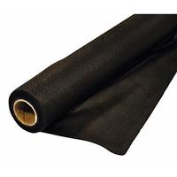 Barkduk 5 m2, Barkduk för ogrässkydd