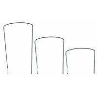 Buskstöd 35 cm, Stöd för yviga och hängiga buskar