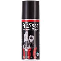 Felco 980 - Skydds- och rengöringsspray-Felco 980 Spray