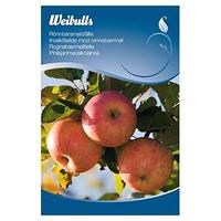 Feromonfälla rönnbärsmal, Feromonfälla för rönnbärsmal