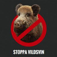 Stoppa vildsvin - Ecoprotect 1L-Ecoprotect stoppa vildsvin - ekologiskt skydd