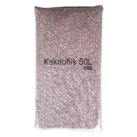Kakaoflis, 50 L-Kakaoflis från Fagerhults Torv, 50 liter