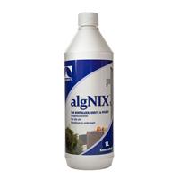 Algtvätt, algNIX 1L-Algtvätt AlgNIX 1 liter, algborttagningsmedel