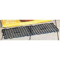 Grow Grids - Bevattning/dräneringsgaller-Självvattnande bricka för fönsterbrädan
