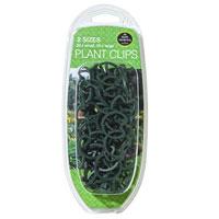 Plantclips,