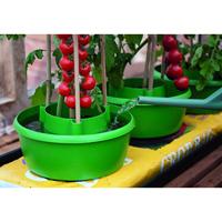 Grow Bag - odlingsbricka,