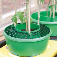 Plantkrage 1-pack-Plantkrage för odling i säck