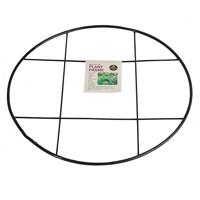 Växtstöd, Plant frame, 40 cm-Växtstöd, Plant frame, 40 cm