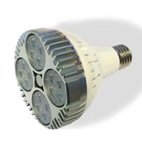 LED Growspot Multi 35W-Växtlampa Growspot multi för inomhusodling