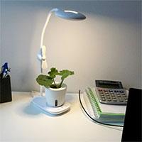 Desktop Garden på skrivbordet