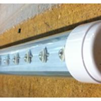 Växtledlampa Growtube Multi lysrör 24watt,