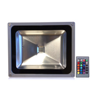 LED-lampa Growflex 30 watt-Ledlampa växtbelysning