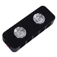 Growbox180 växtlampa LED, fullspektrum-VäxtlampaGrowbox180 LED med fullspektrumljus