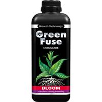 GreenFuse Bloom, 1L-GreenFuse Bloom, 1 liter