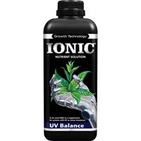 IONIC UV Balance, 1L-IONIC UV balance, 1 liter