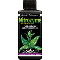 Nitrozyme, 100 ml-Naturliga hormoner för växter