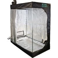 Odlingstält Green Room LITE 80#-Odlingstält Green ROom LITE 80 för inomhusodling