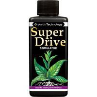 Super Drive, 100 ml-