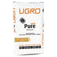 UGRO Pure Superior, 50L, Ugro cocos Superior 50 liter