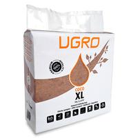 UGRO XL cocos, 70 liter bal-Cocos - UGRO XL, 70 liters bal