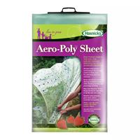 Aero-poly skyddsfilt,
