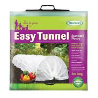 Odlingstunnel Easy Fleece Tunnel,