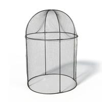 Odlingsbur Round Fruit Cage, Odlingsbur Round Fruit Cage
