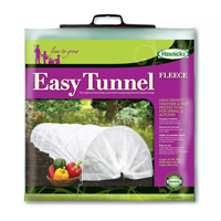 Odlingstunnel Easy Fleece Tunnel,