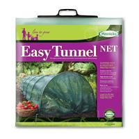 Odlingstunnel Easy Net Tunnel,