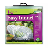 Odlingstunnel Easy Poly Tunnel,