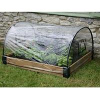Skydd till odlingslåda Raised Bed-Stag till odlingslåda Raised Bed