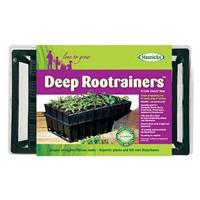 Deep Rootrainer - pluggar,
