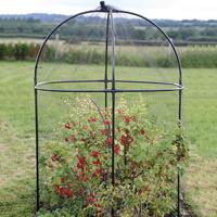 Odlingsbur Round Fruit Cage, Rund Odlingsbur Round Fruit Cage