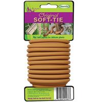 Original Soft-Tie Woody-Uppbindning av växter