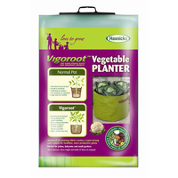 Odlingssäck Vigoroot Vegetable Planter,