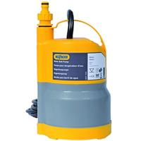 Dränkbar bevattningspump-Dränkbar bevattningspump