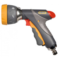 Sprinklerpistol Multi Spray Pro-Sprinklerpistol Multi Spray Pro