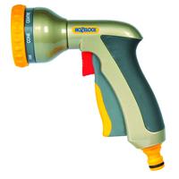 Sprinklerpistol Multi Plus-Sprinklerpistol Multi Plus