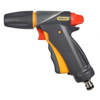 Sprutpistol Ultramax Jet Spray Pro Met-Sprutpistol Ultramax Jet Spray Pro Met