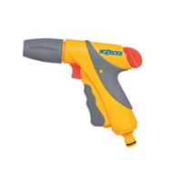 Sprutpistol Jet Spray Plus, Sprutpistol Jet Spray Plus