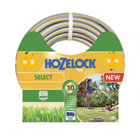 Trädgårdsslang Select, 12,5mm 20m-Trädgårdsslang Select 12,5mm 20m