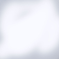 Växthusplast/folie, bredd 1550 cm-Växthusfolie 180 micron