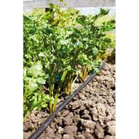 Irrigatia - Micro-Porous Hose utbyggnadsset,