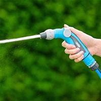 Flopro, Ergo, ergonomisk spraypistol för bevattning