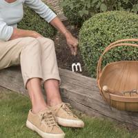 Plantergaffel, Garden Life, Lätt kultivvator till trädgårdslandet