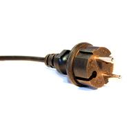 Transformator 60W - LED Garden Plug & Play,