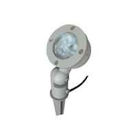 Prisma - LED Garden Plug & Play, Prisma belysning till trädgården