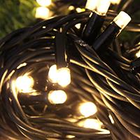 Glimmer Pro Ljusslinga - LED Garden Plug & Play-Glimmer Pro ljusslinga - LED Garden Plug & Play