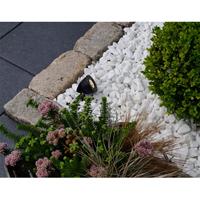 Luminus Plus - LED Garden Plug & Play, Trädgårdsbelysning - LED Garden Plug & Play